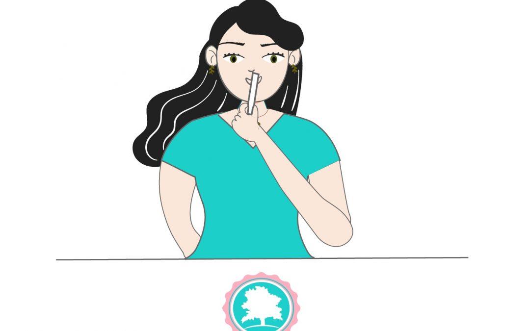 Aromaterapia CORPORATIVA para dummies – Parte I